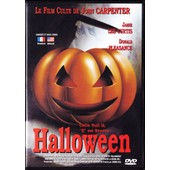 Halloween - La Nuit Des Masques de John Carpenter