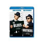 The Blues Brothers - Blu-Ray de John Landis