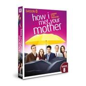 How I Met Your Mother - Saison 8 de Carter Bays