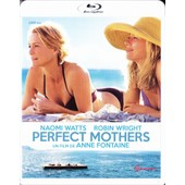 Perfect Mothers - Blu-Ray de Anne Fontaine