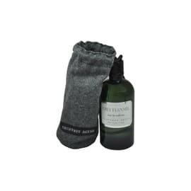 Grey Flannel 240ml Edt