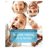 Le Guide M�dical De La Famille de Miriam Stoppard