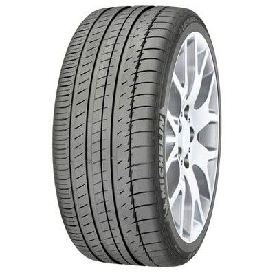 Michelin 4x4 Lat Sp