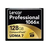 Lexar Professional UDMA - Carte m�moire flash