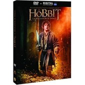 Le Hobbit : La D�solation De Smaug - Dvd + Copie Digitale de Peter Jackson