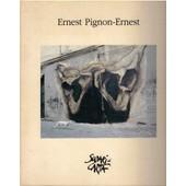 Ernest Pignon-Ernest Sudari Di Carta Suaire De Papier de collectif
