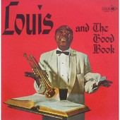 Louis And The Good Book (R��dition 1978) - Louis Armstrong