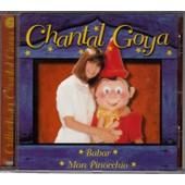 Babar - Chantal Goya