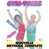 V�ronique Et Davina - Gym Tonic de Lafon