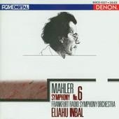 Symphony N� 6 - Gustav Mahler