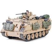 Tamiya - 35265 - Maquette - Us M113a2 Desert Version - Echelle 1:35