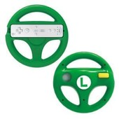 Volant Luigi Wii / Wii U