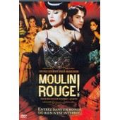 Moulin Rouge ! - �dition Single de Baz Luhrmann