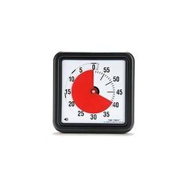 Time Timer Montres Et Horloges Tischuhr
