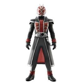 ... Bandai Tamashii Nations Kamen Rider Wizard Flame Style Kamen Rider Source Rider Hero Series Kamen Rider