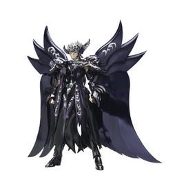 Saint Seiya - Myth Cloth Thanatos