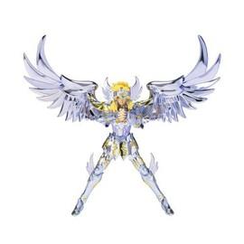 Saint Seiya - Cygne Armure Divine V4 - Myth Cloth