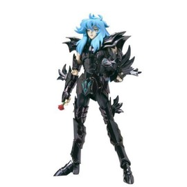 Saint Seiya Myth Cloth Poisson Hades Version Japonaise