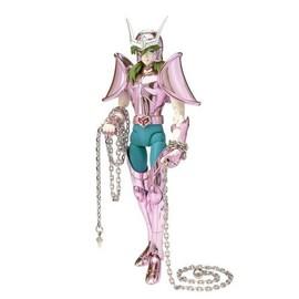 Saint Seiya Myth Cloth Androm�de Shun V1 Bandai Japon