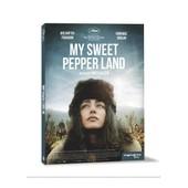 My Sweet Pepper Land de Saleem Hiner