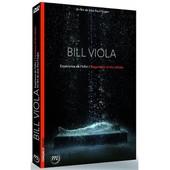 Bill Viola - Exp�rience De L'infini de Jean-Paul Fargier