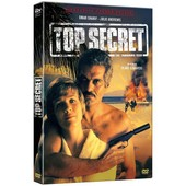 Top Secret de Blake Edwards