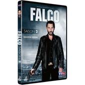 Falco - Saison 2 de Alexandre Laurent