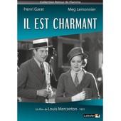 Il Est Charmant de Louis Mercanton