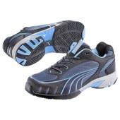 tout neuf 434a1 5d58d chaussure securite puma femme pas cher ou d'occasion sur Rakuten