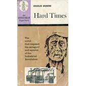 Hard Times (Everyman Paperbacks) de Charles Dickens