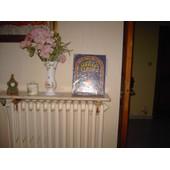 Album Du Grand Magic Circus de J�rome SAVARY