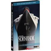 A Bord Du Normandie de Eric Lange