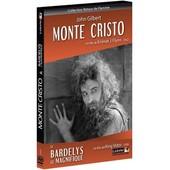 Monte Cristo + Bardelys Le Magnifique de Emmett J. Flynn