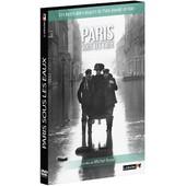 Paris Sous Les Eaux de Michel Royer