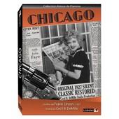 Chicago de Frank Urson