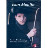Jean Moulin de Yves Boisset
