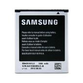 Batterie Pile D'origine Eb425161lu Original Samsung Pour Gt-S7560 Galaxy Trend