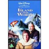 The Island At The Top Of The World - L'�le Sur Le Toit Du Monde (1974) de Stevenson Robert