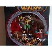 Figurine World Of Warcraft