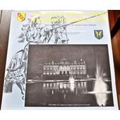 Bicentenaire De La R�union De La Lorraine Et Du Barrois � La France - Jean-Wilfrid Garrett