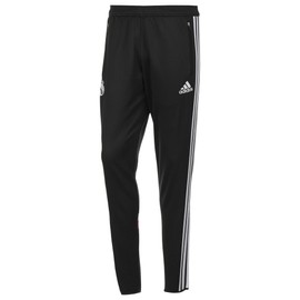 Adidas Pantalon D'entra�nement Real Madrid 2014/15 Real Madrid