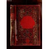 Le Champ D'honneur : La Bien Acquise - Les Fanfares / 2e Edition. de louise mussat