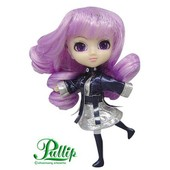 Little Pullip Cosmic Jupi Version Doll [Toy] (Japan Import)