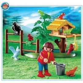 Playmobil - 4203