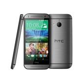 HTC One Mini 2 16 Go Acier Android