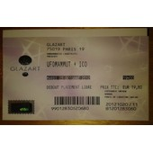 Ticket Concert Ufomammut + Ico 23.10.12