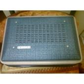 Electrophone Philips Ng 2432 Qox � Lampes 1950