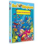 Le Bus Magique - Vol. 1 : La Mer Et Ses Secrets