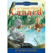 Les Contes De Hans Christian Andersen - Vol. 1 : Le Vilain Petit Canard