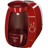 Bosch TASSIMO TAS 2005 - Machine multi-boissons